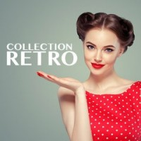 Collection RETRO